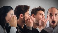 Chief Marketing Officers looking for success and satisfaction, remember these 3 things