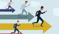How to ensure your credit union strategic planning finishes the RACE