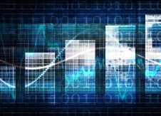 The 4 factors of data analytics success in a credit union