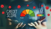 How a new credit report scoring model might affect future financing