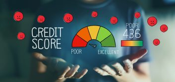 Loan Zone: Do credit scores offer an accurate picture of risk today?