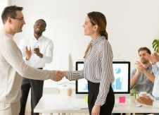 Talent management is tough, but there's reason for optimism