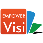 Empower Visi, Inc.