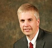 Steve Christenson