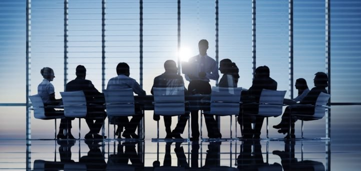 Nominations received for CUNA board election