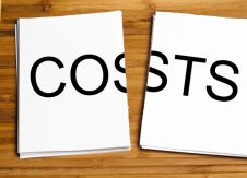 How to save up to 15% on employee healthcare costs