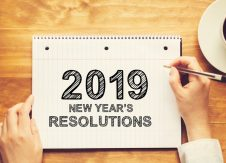 3 member engagement resolutions for credit unions in 2019