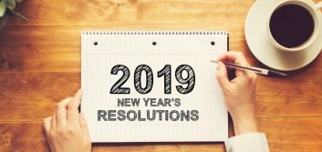 Top credit union issues to watch in 2019