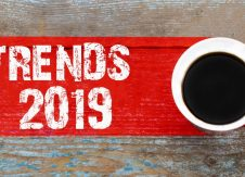 Keeping the competitive edge: Trends to consider for 2019
