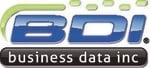 Business Data, Inc.