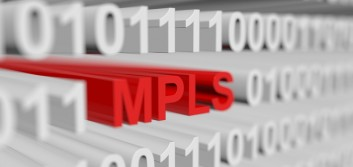 The strengths and weaknesses of credit union MPLS networks
