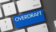 Litigators continue to target overdraft fees