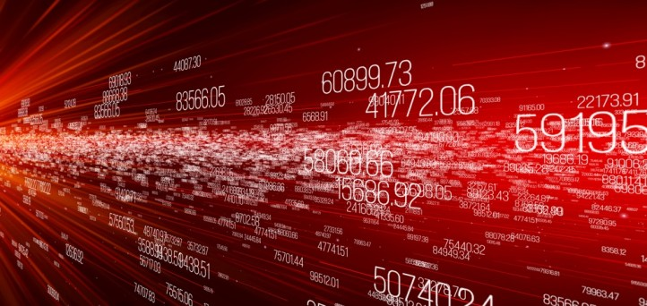 Data analytics: 'Look for quick wins'
