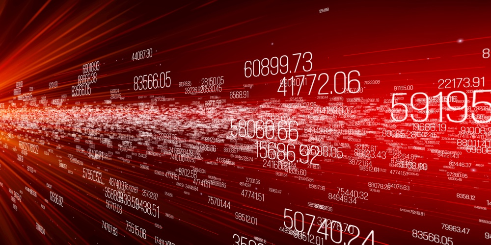 In banking, big data is great       but right data is better