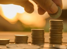 2019 Market Disconnect – Deposit pricing strategy