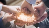 Why collaboration is credit unions' payments innovation advantage
