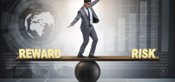 How to balance risk and reward in 2019