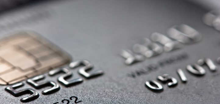 3 ways you can protect your credit card account