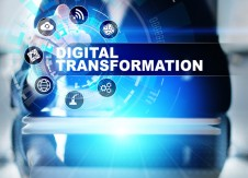 Why credit union digital transformation can't work without credit union data integration
