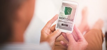 Make 2019 the year to start your digital mortgage journey