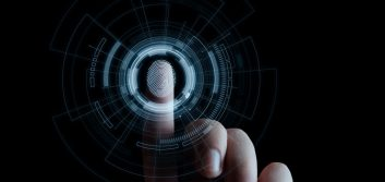 Banking on biometrics: Half of cardholders would switch
