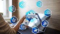 The two big issues bank CEOs have with FinTech