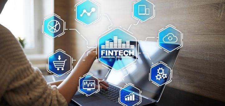 Six steps for how credit unions should explore fintech