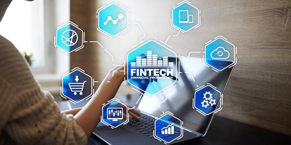 8 trends that will reshape the fintech landscape in 2019