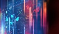 Key tech trends that will help financial institutions differentiate