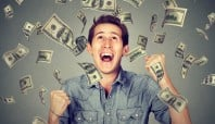 Patronage payouts promote member-owner philosophy