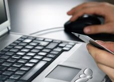 How to choose the right payment provider for credit unions