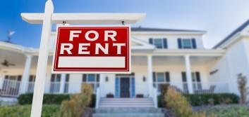 5 success tips for novice real estate investors