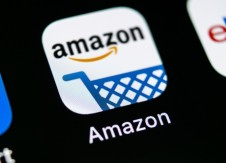 Amazon secured card move throws spotlight on controversial niche