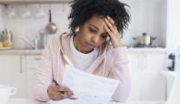 3 reasons your members have debt