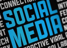 Four tips to reducing social media compliance risk