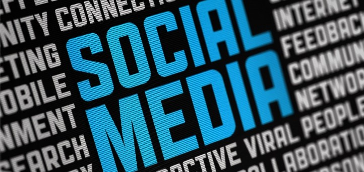 Rethinking your credit union's social media strategy during stressful situations
