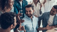 Use strategy to enhance your credit union's culture