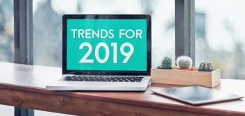Four payments technology predictions for 2019