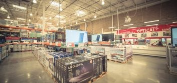 5 ways you should be taking advantage of your Costco membership