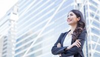 Championing women's leadership: Why credit unions can't afford to wait