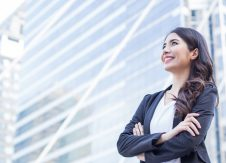 3 things you'll need if you want to successfully lead