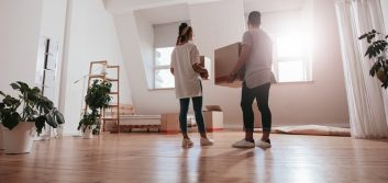 2019 Trends: What's new and what's next in the mortgage market