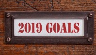 The only resolution banks and credit unions need to make in 2019