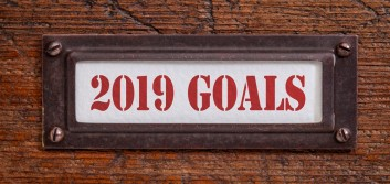 Are your 2019 fintech goals on track?