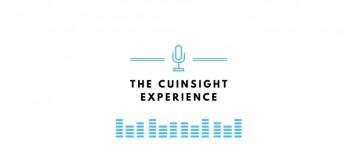 The CUInsight Experience: Jim Nussle – Setting the table for credit unions