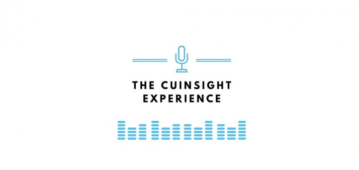 The CUInsight Experience: Chuck Fagan – Trust is not enough