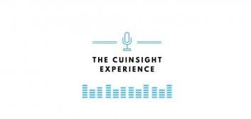 The CUInsight Experience podcast: John Pembroke – Begin with the end in mind