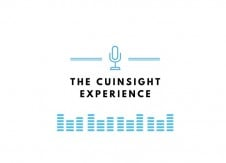 The CUInsight Experience podcast: Maria Martinez – Finding the way to yes (#7)