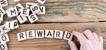 4 ways to reward loyal members