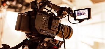 PR Insight: Media training tips